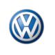 "Raktų gamyba ""Volkswagen"" automobiliams"