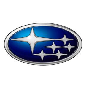 """""""Subaru"""" raktų gamyba"""