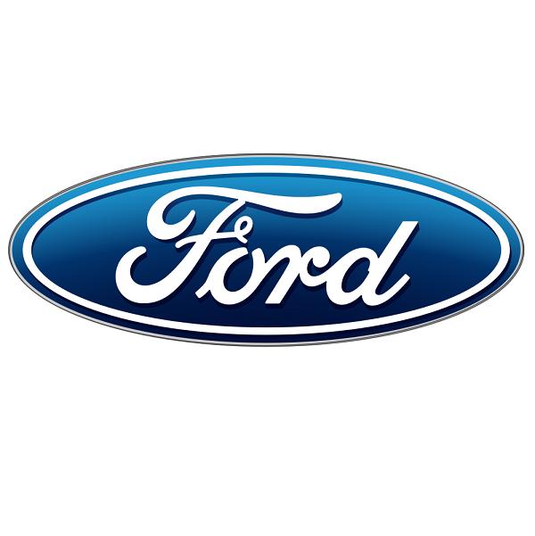 """""""Ford"""" raktų gamyba"""
