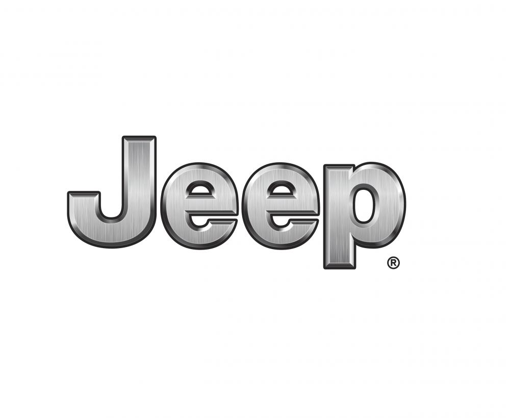 """""""Jeep"""" raktų gamyba"""