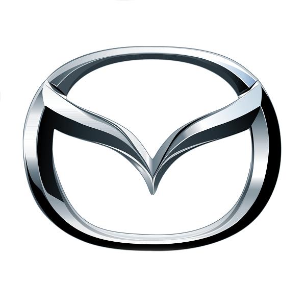 """Mazda"" raktų gamyba"