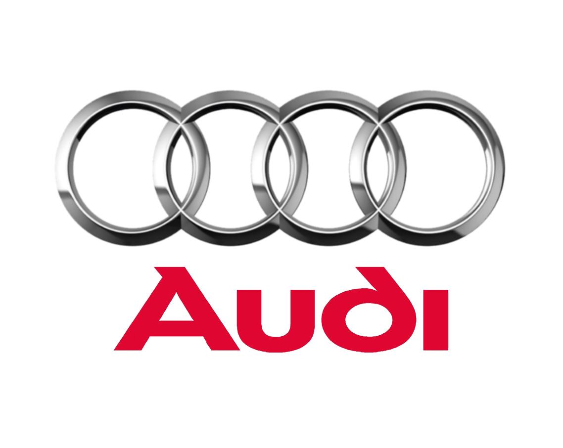 """Audi"" raktų gamyba"