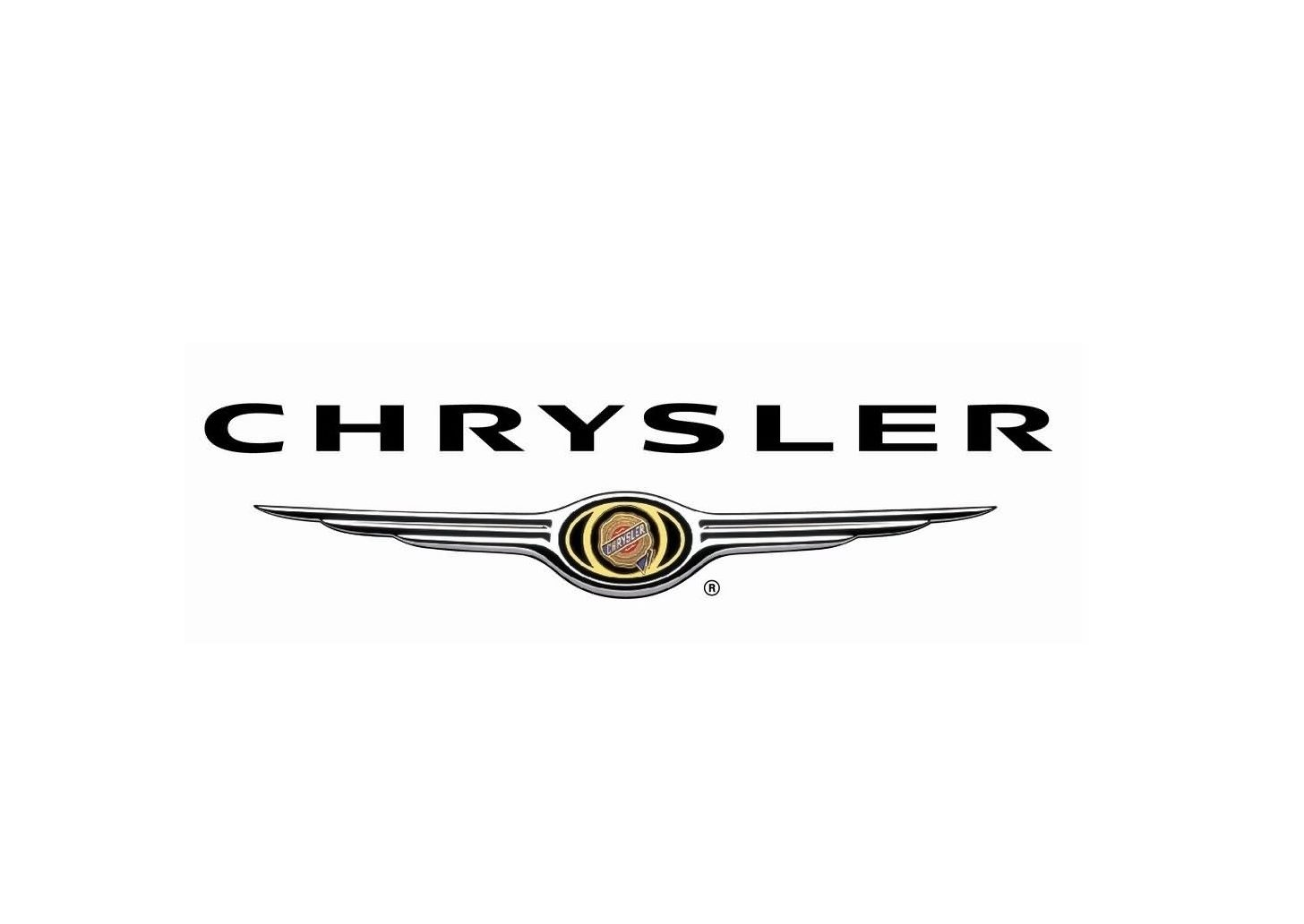 """""""Chrysler"""" raktų gamyba"""