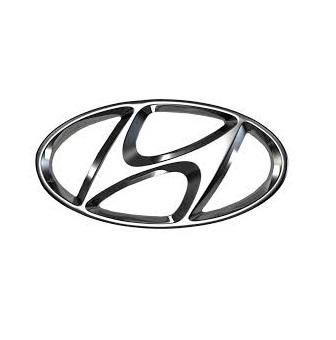 """""""Hyundai"""" raktų gamyba"""