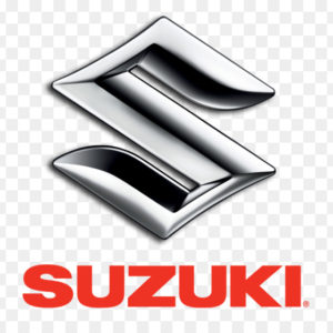 """Suzuki"" raktų gamyba"
