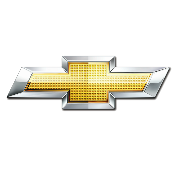 """""""Chevrolet"""" raktų gamyba"""