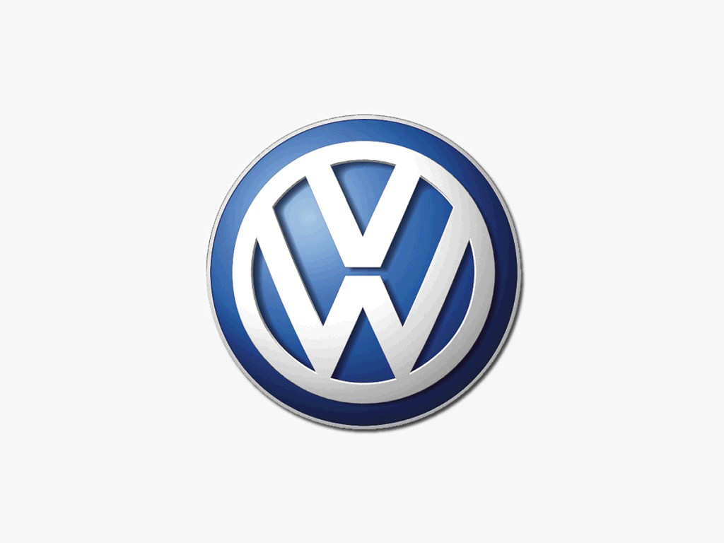 """Volkswagen"" raktų gamyba"