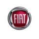 Raktų gamyba Fiat automobiliams